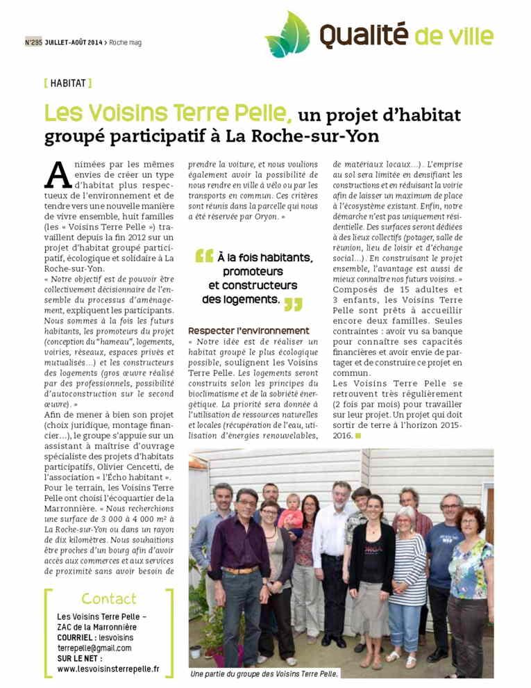 article_larochemag