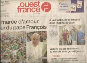 premiere_page_ouest_france