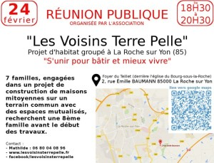 flyer_reunion_publique