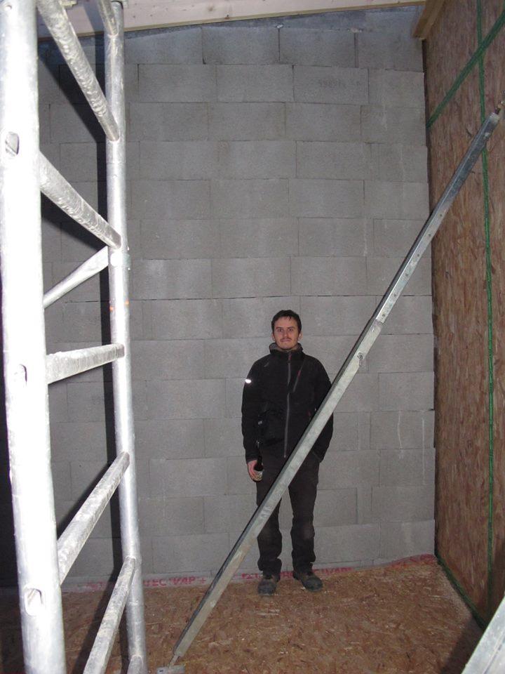 hauteur_plafond